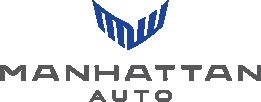 Manhattan Auto
